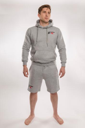 men's casual sports shorts