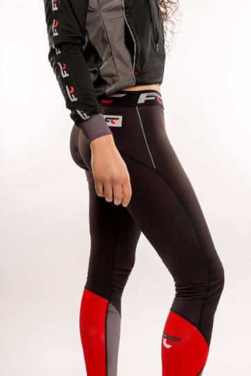 women's sports leggings uk