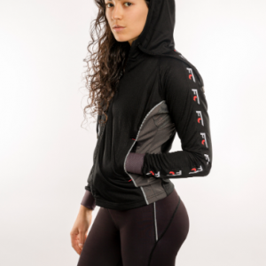 women's sports jackets uk