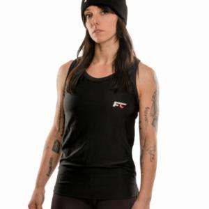 sports vest women's uk
